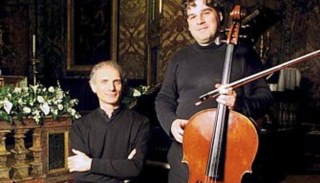Fiorentini-Drago