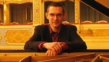 Jakub_Tchorzewski