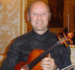 Charles-Lazari
