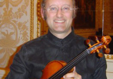 Carlo-Lazari
