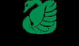 Circolo della Lega ambiente italiana, si occupa della protezione dell'ambiente, Luca Fiorentini è socio.